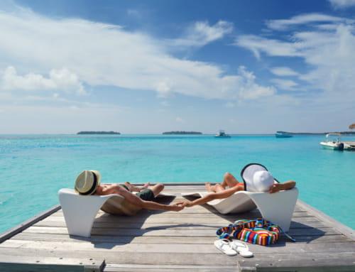 Reisekrankenversicherung – Alles Wichtige rund um die Auslandskrankenversicherung