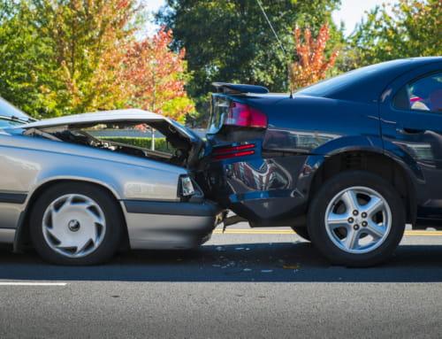 Wichtiges und Wissenswertes über die Autoversicherung