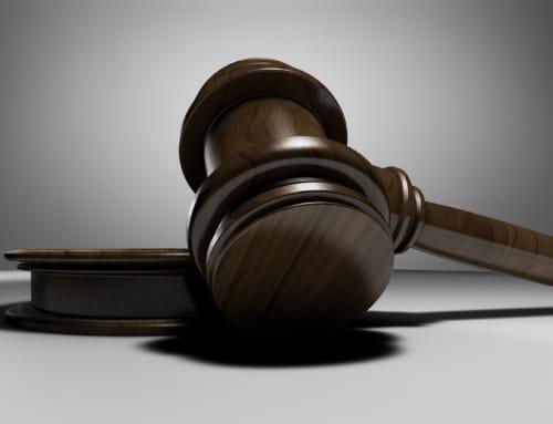 Fahrerrechtsschutz oder Verkehrsrechtsschutz – Altbekannt, doch häufig verwechselt!