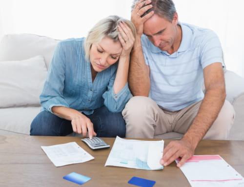 Welche Versicherungen braucht man wirklich?