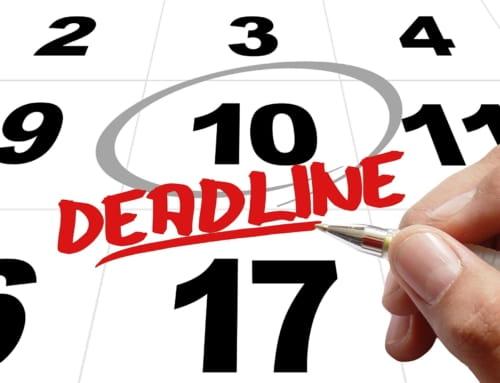 Kündigungsfristen bei Versicherungen – Das solltest du darüber wissen!