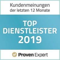 Top_Dienstleister_2019