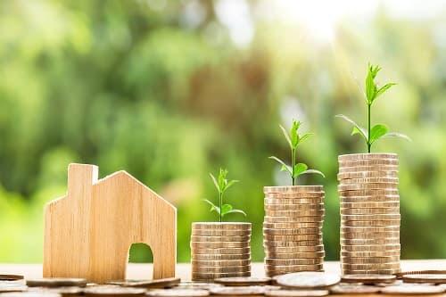 Beitragserhöhung in der Gebäudeversicherung