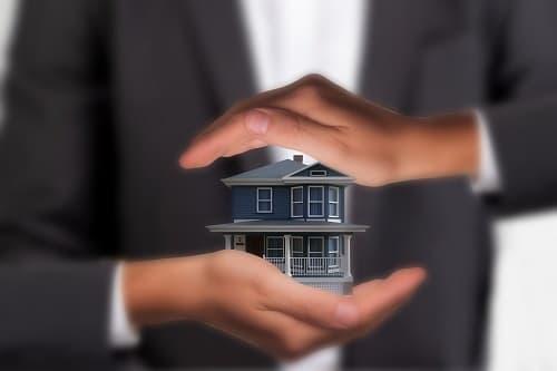 Gebäudeversicherung – Unterversicherungsverzicht