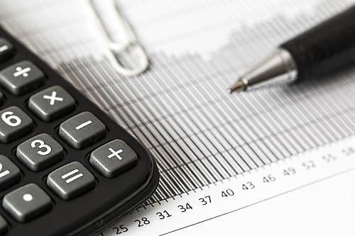 Gebäudeversicherung: Steuerlich absetzen