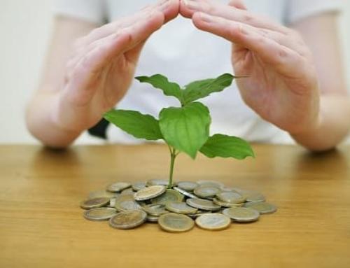Was kostet eine Berufsunfähigkeitsversicherung?