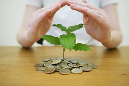 Was kostet eine Berufsunfähigkeitsversicherung