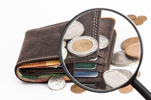 Was kostet eine Hausratversicherung