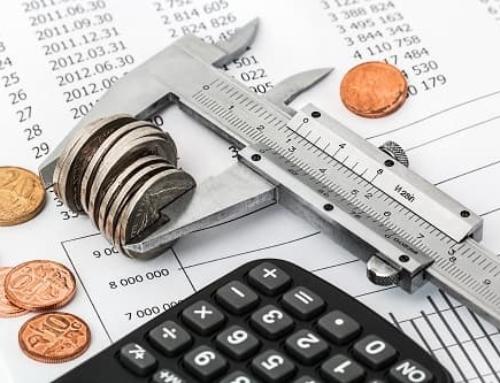 Kann ich eine Hausratversicherung steuerlich absetzen?