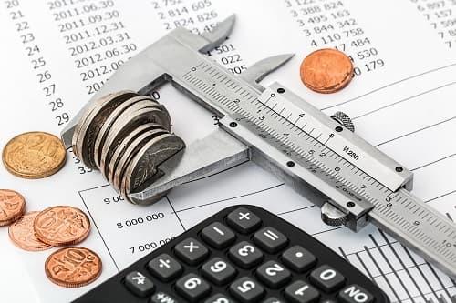 Hausrat steuerlich absetzen
